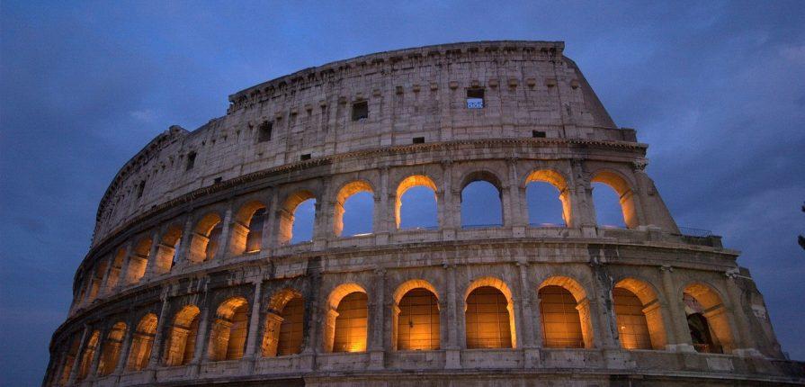 Come scegliere un notaio a Roma
